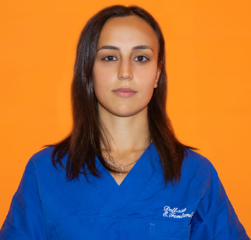 Elvira Fontanella