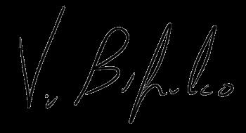 firma bifulco